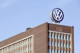volkswagen wolfsburg volkswagen dieselgate vehicles dogged by difficulties the car expert