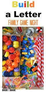 114 best family time images on winter craft