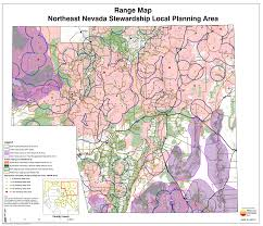 Blm Maps Low Res Jpg Maps