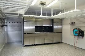 am駭ager une chambre dans un garage beau amenager garage en chambre parentale concernant cuisine amã