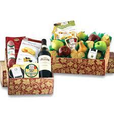 houdini gift baskets houdini gift baskets wine country employment warehouse sale 2017