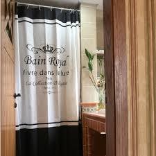 30 Weird And Wonderful Shower Curtains Fun Shower Curtains Fancy Giraffe Yellow Poly Cotton Nursery Curtains