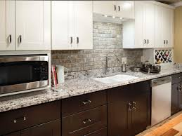 kitchen wood countertops with white cabinetry blog b8c24 kitchen