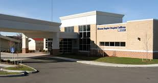 Barnes Jewish Hospital Emergency Room Phone Number Hospitals Bjc Healthcare