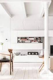 426 best shelves u0026 storage images on pinterest interior styling