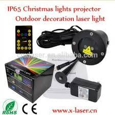 walmart outdoor decorations laser walmart