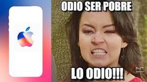Memes De Iphone - iphone 8 usuarios crean hilarantes memes sobre el nuevo y costoso