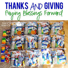 best 25 blessing bags ideas on homeless bags