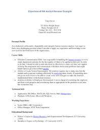 cover letter recent graduate objective