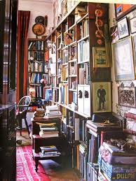 home interior book 143 best books images on books bookcases and home