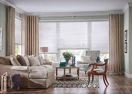 Curtains On Windows With Blinds Inspiration Window Curtain Fresh Curtains On Windows With Blinds Curtains On