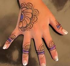 15 best mehndi designs for with images styles at