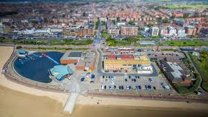 council property for sale and to let u2022 fylde borough council
