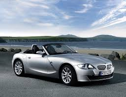 bmw z4 2008 auction results and sales data for 2008 bmw z4