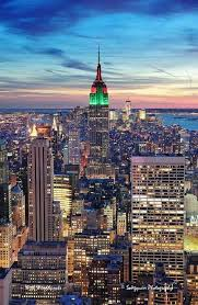 New York travel state images 611 best new york images cities landscapes jpg