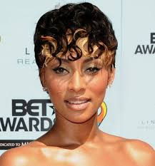 short curly weave hairstyles 2013 short hairstyle for black women high fashion trend the style