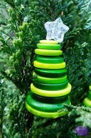 christmas decoration crafts