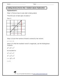 ratio and rates word problems guided lesson explanation math