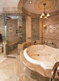 bathroom design nyc bathrooms bath designs bathroom design nyc wellness bath design