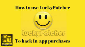 mikandi gold hack apk how to use luckypatcher to hack in app purchases android