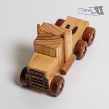 wooden toys wooden toy cattle road train grandpa u0027s toys