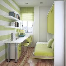 bureau pour chambre ado chambre ado en 30 idées fascinantes pour votre enfant