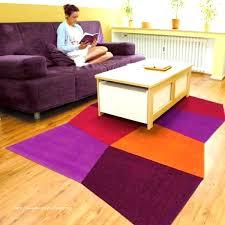 tapis de cuisine lavable en machine carrelage cuisine et tapis salon lavable machine beau tapis cuisine