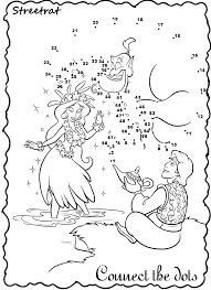 coloring pages u2014 streetrat u2014 page 4