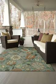 Capel Outdoor Rugs Capel Rugs Capel Rugs Blowing Rock Nc Boone Nc Cary Nc