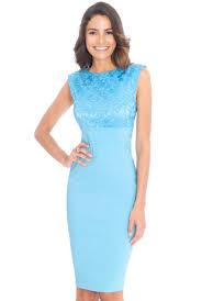 light blue sleeveless dress light blue sleeveless dress sleeveless lace midi dress light blue