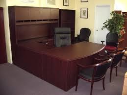Smartness Bina Office Furniture Innovative Ideas Bina Office - Bina office furniture