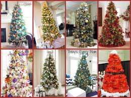 christmas decorations ideas 2013 cheminee website