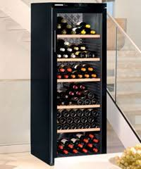 wine cabinets for home how to store wine at home guide l wineware wineware co uk