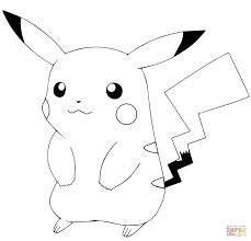 printable coloring pages eevee evolutions coloring pages free