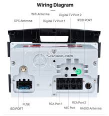2014 honda accord wiring diagram 2016 honda accord stereo wiring