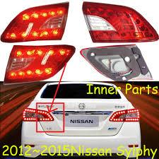 nissan altima 2015 tail light popular nissan taillights buy cheap nissan taillights lots from