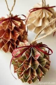 cool paper decorations decorations