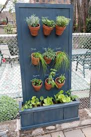 Herb Garden Pot Ideas Herb Gardens 30 Great Herb Garden Ideas The Cottage Market