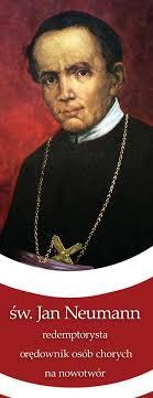 intencje papieskie na 2014 rok dla apostolstwa modlitwy intencje apostolstwa modlitwy na rok 2018 facebook