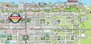 ga map png 1512709859