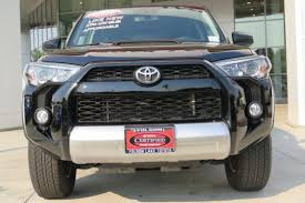 2014 toyota 4runner trail edition for sale toyota 4runner trail edition in california for sale used cars