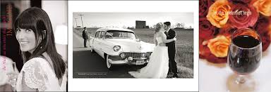 Wedding Album Prices Toronto Wedding Photography Prices Wedding Photography Cost