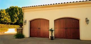 North American Overhead Door by Garage Doors Unlimited Gdu Garage Doors San Diego