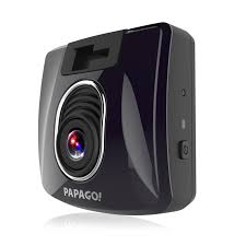 papago gosafe 350mini dash camera