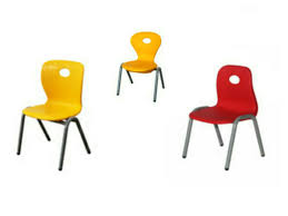 buy student chair furniture online modular office furniture