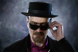Heisenberg Meme - create meme hetamine heisenberg breaking bad hetamine