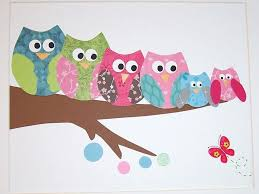 wall animal theme painting walls of kids room amazing