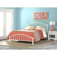 Bed Frames Prices Bed Frames Prices Zooey Bed Frame Price Philippines Successnow Info