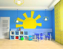 fun decor ideas for your kids u0027 rooms