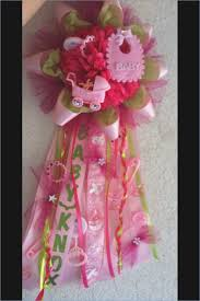 baby shower mums baby shower princess baby shower tomorrowliving me